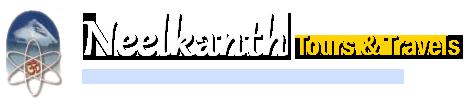 Kailashyatra